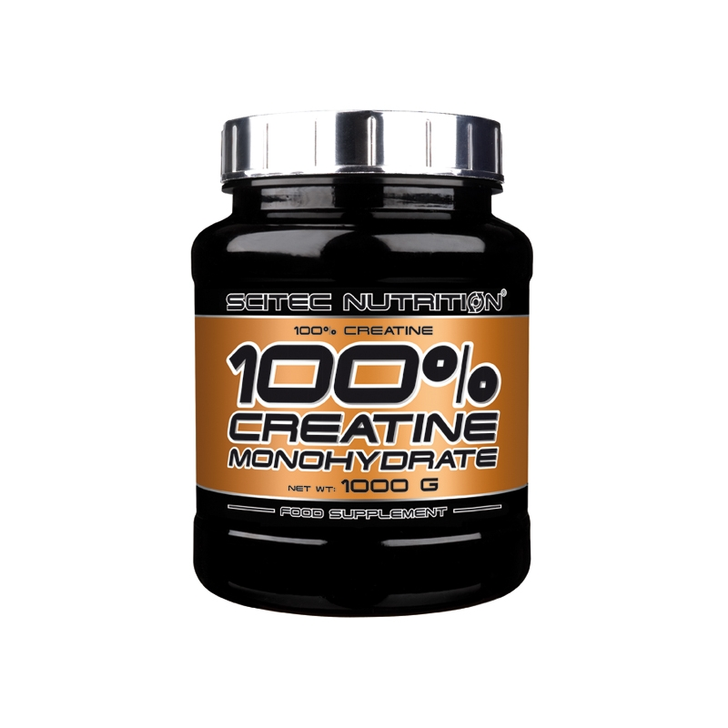 a look at the creatine monohydrate and its use in nutrition