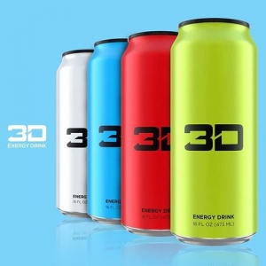 3D-Energy-Drink-Header_large.jpg