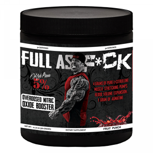 rich_piana_5_nutrition_full_as_f_k_360g.png