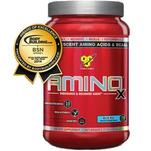 bsn-aminox-70serv.png