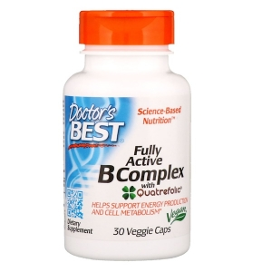 Doctor-s-Best-Fully-Active-B-Complex-30-Veggie-Caps.jpg