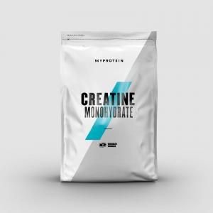 creatine-monohydrate.jpg