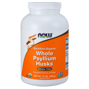 whole-psyllium-husks-organic.png