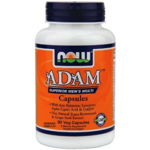 Now-Foods-Adam-Superior-Men-s-Multi-90-Veg-Caps2.jpg