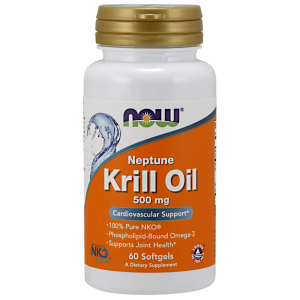 neptune-krill-oil-500-mg-softgels.png