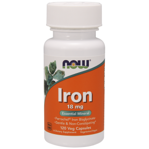 now-foods-iron-18-mg-120-veggie-caps.jpg