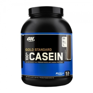 optimum-nutrition_100-casein-protein-4-lbs-1800g_1.jpg