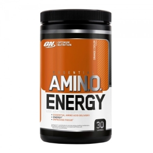 optimum-nutrition_essential-amino-energy-270g_1.jpg