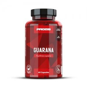 guarana-500mg-60-caps.jpg