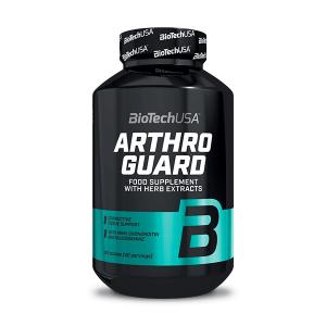 arthro-guard-120-capsules.jpg