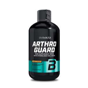 arthro-guard-liquid-500ml.jpg