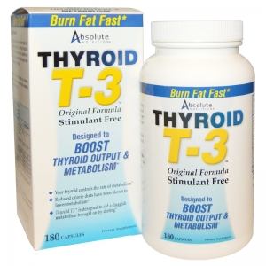 absolute-nutrition-thyroid-t-3-original-formula-180-capsules.jpg