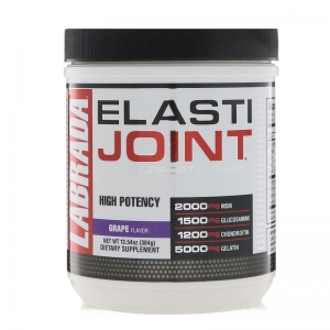 labrada-nutrition-elastijoint-joint-support-formula-drink-mix-grape-flavor-12-35-oz-350-g.jpg