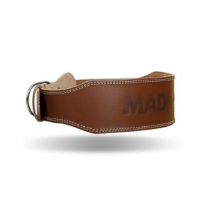 madmax-full-leather-mfb246-brown-new.jpeg