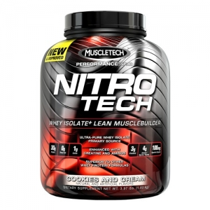 muscletech_nitro-tech-performance-series-4lb-1814g_1.jpg