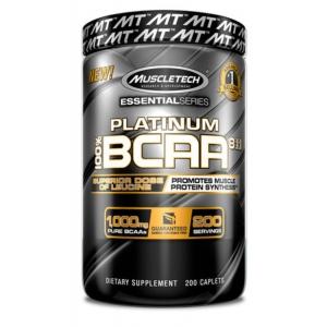 platinum-100-bcaa-8-1-1.jpg
