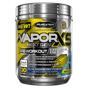 vapor-x5-next-gen-pre-workout-30-servings.png