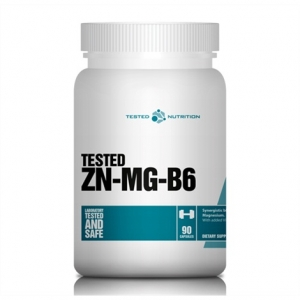 tested-zn-mg-b6.jpg