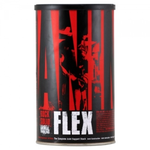 universal_animal-flex-44-packs-eu_1.jpg