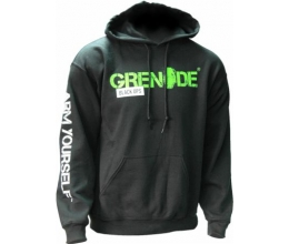 GRENADE BLACK OPS Hoodie