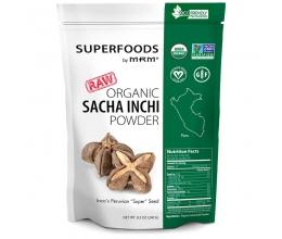 MRM Organic Sacha Inchi 240g