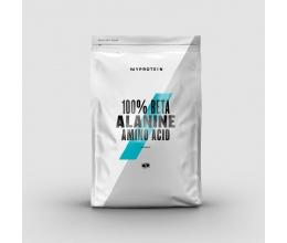 MYPROTEIN 100% Beta-Alanine Amino Acid 500g (beeta-alaniin)