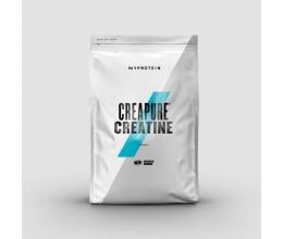 MYPROTEIN Creapure® Creatine Monohydrate - 500g