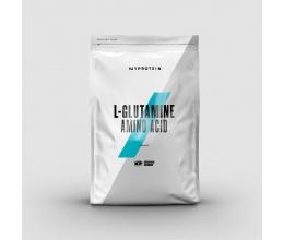 MYPROTEIN Аминокислота L-глютамин - 500g