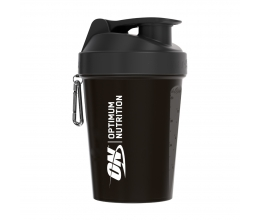 ON Mini Shaker Smartshake Lite 400 ml