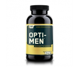 ON Opti-Men 180 tabs