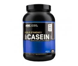 ON 100% Casein Protein 2 lbs (909g)