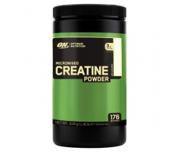 ON Creatine Powder 600g