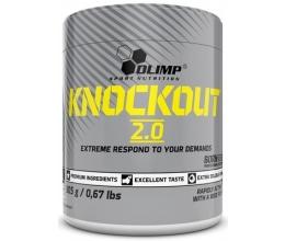 OLIMP Knockout 2.0 (305g)