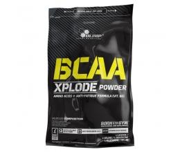 OLIMP BCAA Xplode - 1kg