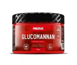 PROZIS Glucomannan - Konjac Fibre 150g (konjakijuur)