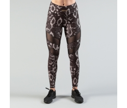 PROZIS X-Sense Leggings - Scratch Snake