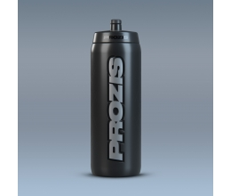 PROZIS HydroX Bottle - Black Shadow 750 ml