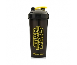PERFECT SHAKER Star Wars Logo - 800ml