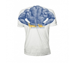 RCSS T-Shirt Pro-Antium