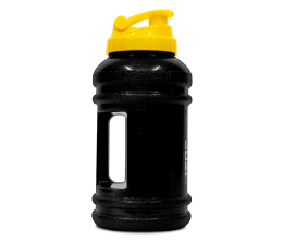 DEDICATED Waterjug 2200ml