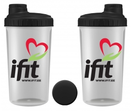 iFit Shaker must 700ml