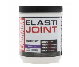 LABRADA Elasti Joint 384g Grape