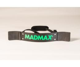 MADMAX Biceps Blaster (MFA-302)