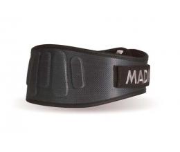 MADMAX eXtreme vöö Gray (MFB-666)