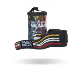 MADMAX Knee Wraps (MFA-292) põlvesidemed