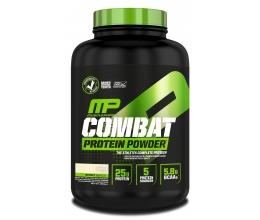 MUSCLEPHARM Combat 1.8kg (4lb)