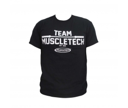 MUSCLETECH TEAM T-Shirt
