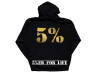 0002666_love-it-kill-it-5er-for-life-5-hoodie-black-with-gold-89.png