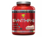 bsn_syntha_6_limited_edition_2_26kg-vanilla.png