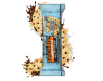 Cookie_Dough_1.png
